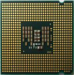 Intel Core 2 Quad Q9300 2,50GHz SLAWE 02.jpg