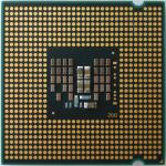 Intel Core 2 Quad Q9400 2,66GHz SLB6B 02.jpg