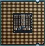 Intel Core 2 Quad Q9550 2,83GHz SLB8V 02.jpg