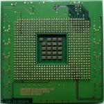Intel Xeon 2,8GHz Socket 603 SL6WA 02.jpg