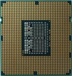 Intel Xeon E5520 SLBFC 2,26GHz LGA1366 (Apple MacPro) 02.jpg