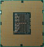 Intel Xeon W5580 Q1DX 3,20-3,46GHz LGA1366 02.jpg
