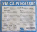 NIB VIA C3 800MHz Socket 370 02.jpg