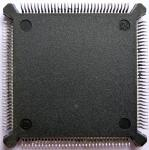 National Semiconductor NS486SXL-25 02.jpg