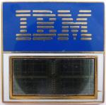 Pin s - IBM 16 MEGA 01.jpg