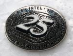 Pin s - Intel - 1968-1993 A Quarter Century of Innovation.jpg