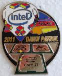 Pin s - intel Dawn Patrol (Albuquerque NM 2011).jpg