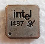 Pin s - intel i487SX.jpg