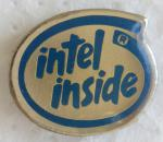 Pin s - intel inside.jpg