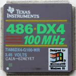 Texas Instruments TI486DX4-G100WR 01.jpg