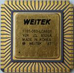 Weitek 1165-060-LCA601 Floating Point ALU 02.jpg