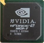 nVidia nForce 2 MCP-T (Media and Communications Processor) 01.jpg
