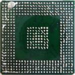 nVidia nForce 2 MCP-T (Media and Communications Processor) 02.jpg