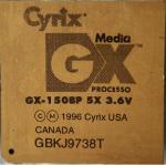 GX-150BP.JPG