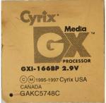 GXI-166BP.JPG