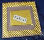 AMD_5k86-P90_ABQ_bot.jpg
