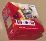 AMD_A4-3300_top.jpg