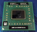 AMD_A4_AM3305DDX22GX_top.jpg