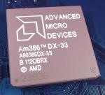 AMD_A80386DX-33_top.jpg