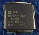 AMD_Am186-EM-33VC_top.jpg