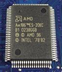 AMD_Am186-ES-20KC_top.jpg