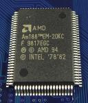 AMD_Am188-EM-20KC_top.jpg