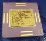 AMD_Am29030-33GC_top.jpg
