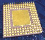AMD_Am29040-33GC_bot.jpg