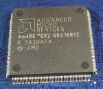 AMD_Am486DX2-66V_16BYC_top.jpg