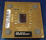 AMD_Athlon_AXDA2700_DKV3D_brown_top.jpg