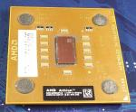 AMD_Athlon_AXDA3200_top.jpg