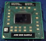 AMD_Athlon_II_Mobile_ZM180127R2223_top.jpg
