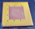 AMD_Duron_D600_bot.jpg