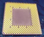 AMD_Duron_D650_bot.jpg