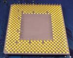 AMD_Duron_D750_bot.jpg