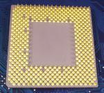 AMD_Duron_D800_bot.jpg
