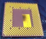 AMD_Duron_D850_bot.jpg