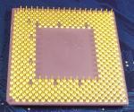 AMD_Duron_D900_bot.jpg