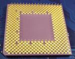 AMD_Duron_D950_bot.jpg