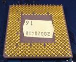 AMD_Duron_DHD1000_bot.jpg