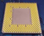 AMD_Duron_DHD1100_bot.jpg