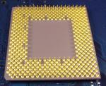 AMD_Duron_DHD1300_bot.jpg