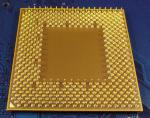 AMD_Duron_DHD1400_bot.jpg