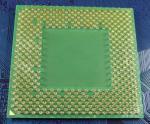 AMD_Duron_DHD1400_green_bot.jpg