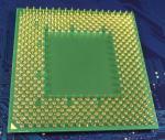 AMD_Duron_DHD1600_green_bot.jpg