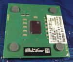 AMD_Duron_DHD1600_green_top.jpg