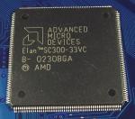 AMD_Elan_SC300-33VC_top.jpg