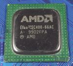 AMD_Elan_SC400-66AC_top.jpg