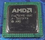 AMD_Elan_SC410-66AC_top.jpg