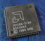 AMD_J80186-3_top.jpg